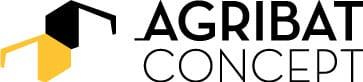 Agribat-concept