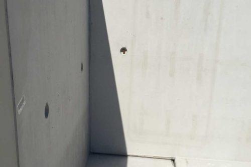 silos Cobefa angle T